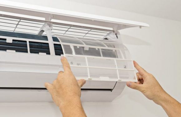 Do You Know About Your Air Conditioner System?