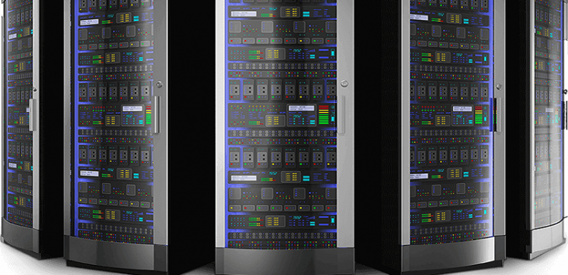 3 Benefits of Dedicated Server Hosting that you should know
