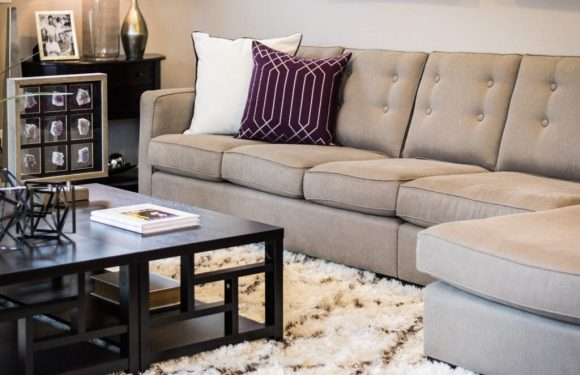 5 Modern Center Tables which are must to have in all Homes