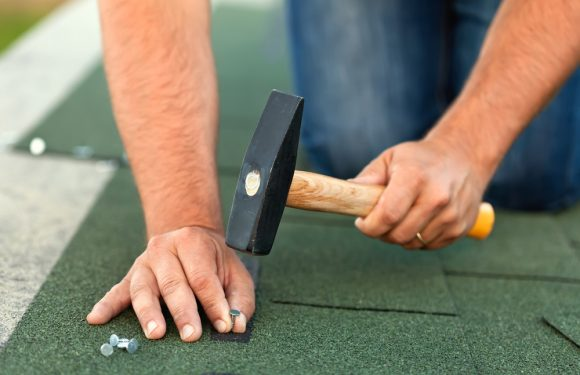 How Do You Hire a Capable Roofer for Your Home?