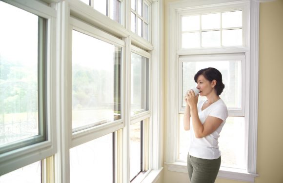 Things to Consider While Choosing Windows